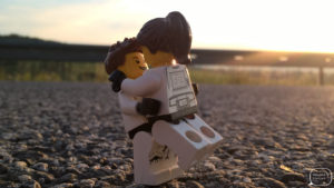 Stormtroopers #2